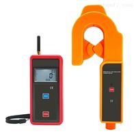 ETCR9150B无线高低压钳形电流表