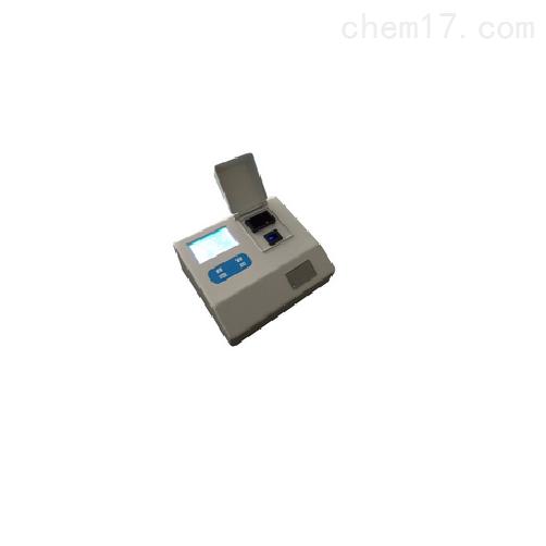 H5B-3BW型COD水质测定仪