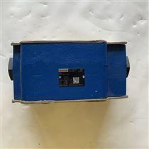 z2s22-1-5x/优势供应Z2S22-1-5X/力士乐REXROTH单向阀
