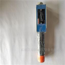 直动式减压阀ZDR6DP2-4X/210YM力士乐电磁阀