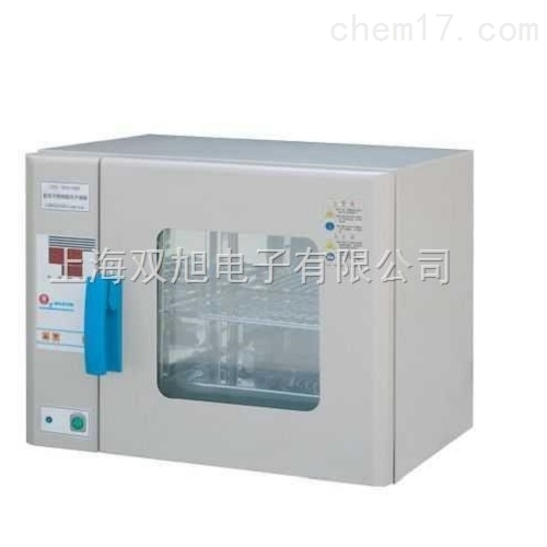 GZX-9140MBE电热鼓风干燥箱