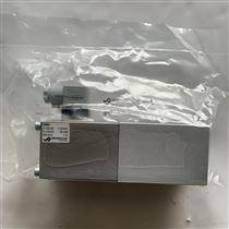 as22101a-r230万福乐AS22101a-R230换向阀现货出售 电磁阀