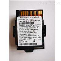 英思科Ventis MX4采样泵加强型锂电池配件