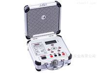 HD-2571数字接地电阻测试仪产品简介