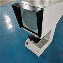 CST-50GB/T229-2007夏比投影仪