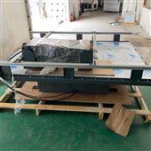 YSMNT-100模拟运输振动试验机