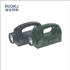 润光照明-IW5500手提式强光巡检工作灯现货