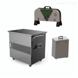 MQW-7001尾气排放检测系统(柴油车路检系统)