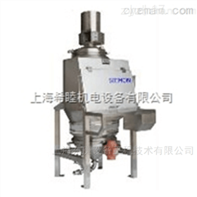 自动化集尘系统规格