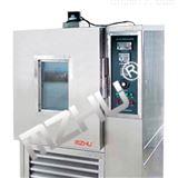 MZ-4201B动态臭氧老化试验箱