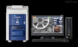 TM4000II台式扫描电子显微镜