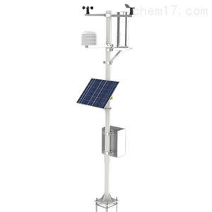 自动气象站HCZ-QX26