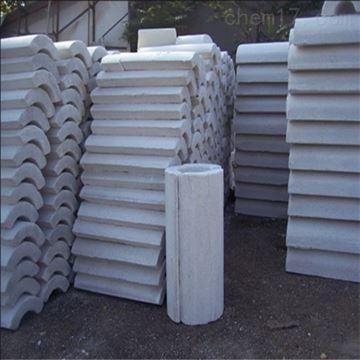 27-1220防腐绝热外壳管聚氨酯发泡阻燃管壳生产商