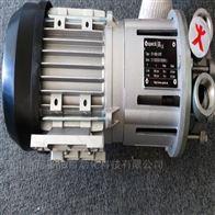 SPECK磁力泵CY-4281.0787