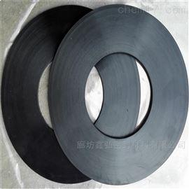 DN15-5000耐酸碱三元乙丙橡胶垫片规格齐全
