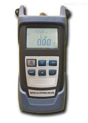 手持式光功率计 LM32-LXP-350  M370509