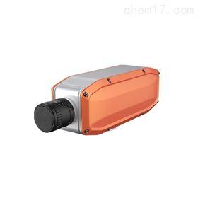 FigSpec®系列高光谱相机
