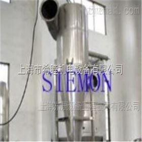 旋风分离器设备用途