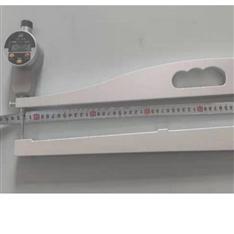 陶瓷砖测厚仪 CHD-1000