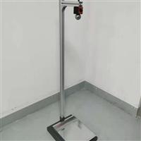 管材跌落试验装置 GDL-2