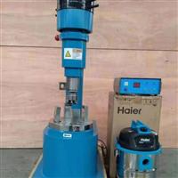 水泥胶砂耐磨试验机