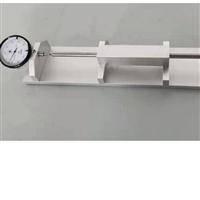 碱骨料测长仪 JH-320