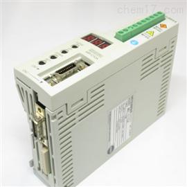 MR-C10A三菱伺服MR-C系列