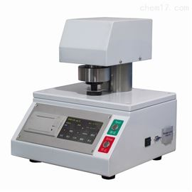 YN-HDY03D电脑测控卫生纸厚度仪