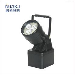 润光照明轻便式多功能强光灯JIW5281现货