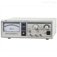 Rek-RK2681A美瑞克Rek RK2681A绝缘电阻测试仪