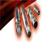 70085-1010-214AI-TEK转速传感器