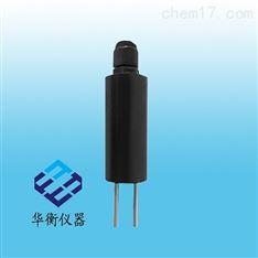 NH51YF盐分电导率传感器