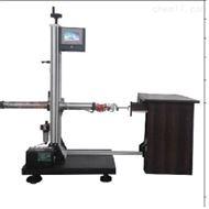 推拉构件耐久性试验机