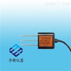 NH148土壤温、湿盐分一体传感器