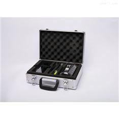 手持式紫外测油仪
