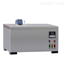 KHC-BJ114苯结晶点测定器