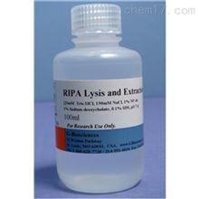 786-490G-biosciences RIPA缓冲液