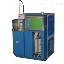 KHC-LC118全自动馏程测定器
