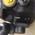 库存PV7系列REXROTH叶片泵/力士乐
