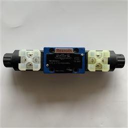 力士乐换向阀价格好4WE6H7X/HG24N9K4电磁阀