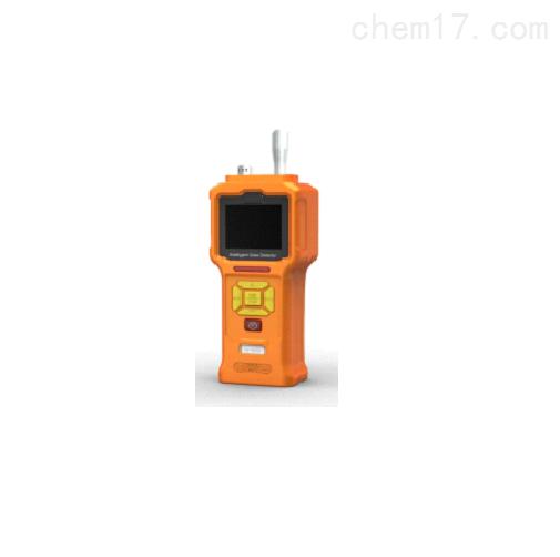 GT903-H2泵吸式氢气气体检测仪