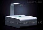 Lux2活细胞动态智能监测系统