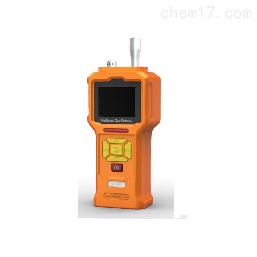 GT903-R-N2O泵吸式一氧化二氮气体检测仪