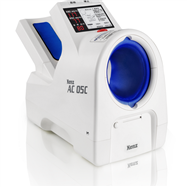 AC-05CSuzuken日本铃谦全自动电子血压计