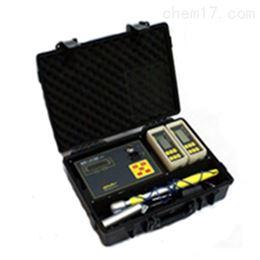 SL-5808型埋地管道防腐层探测检漏仪