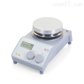 MS-H-ProA磁力搅拌器