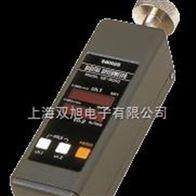 SE-9000SE9000电梯转速表