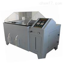 YWX/Q-250-PVC/PP板精密型盐雾腐蚀试验箱