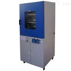 DZF-6090系列立式真空干燥箱(带真空泵)