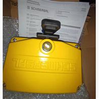 RS655-Z22-G024德国SCHMEAL重型限位开关